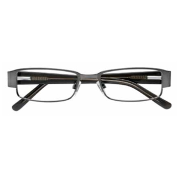 Junction City Tucson Eyeglasses
